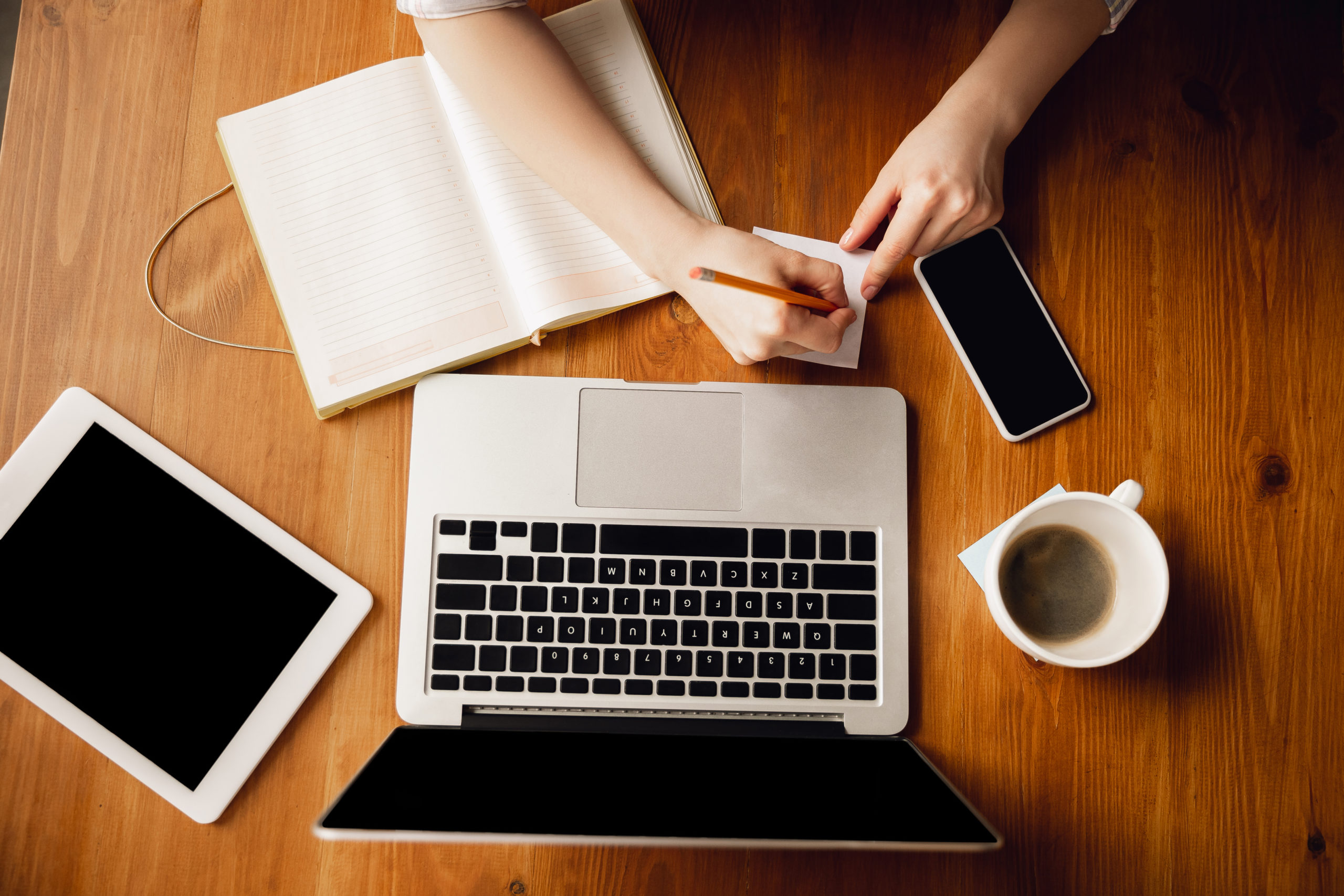 7 plataformas para vender cursos online | Facilite Tecnologia Contábil