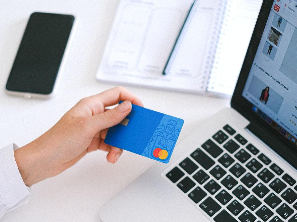 banco para empresas pequenas